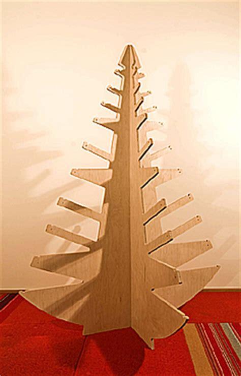 design milk christmas tree original christmas trees dominican republic live