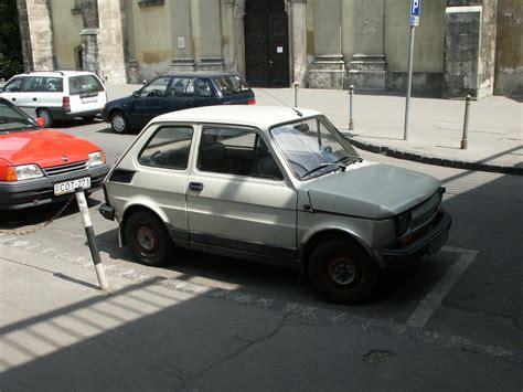 really small cars really small cars