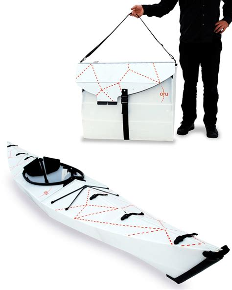 San Boat Origami - am i alone in this neogaf