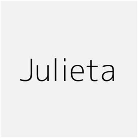 julieta significado del nombre julieta nombres significado del nombre jorge significado de nombres