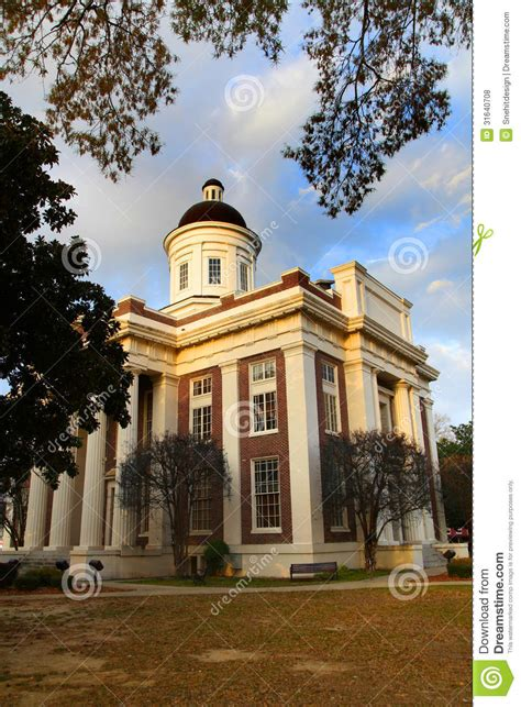 madison court house madison county court house royalty free stock photos image 31640708