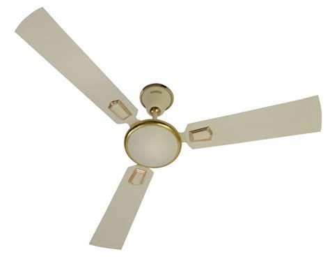 Best Deals On Ceiling Fans Range Cooper Motor Ceiling Fan