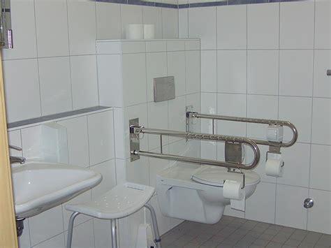 Behindertengerechtes Bad Planen by Behindertengerechtes Bad Planen Raum Und M 246 Beldesign