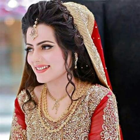 hindi picture heroine ke sath hairstyle hindi me video ke sath hairstyle 2 hindi blog