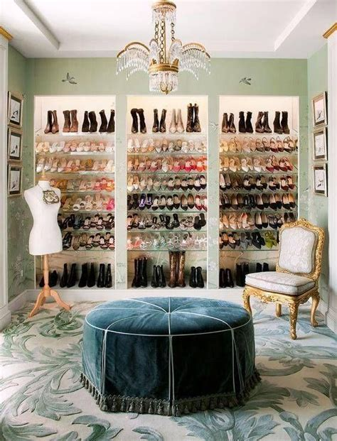 spare bedroom turned into closet best 25 closet transformation ideas on pinterest entry
