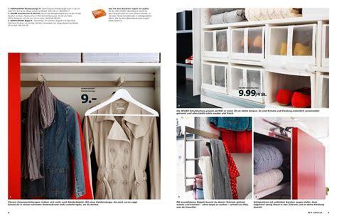 Kleiderschrank 35 Tief by Kleiderschrank 35 Cm Tief Haus Ideen