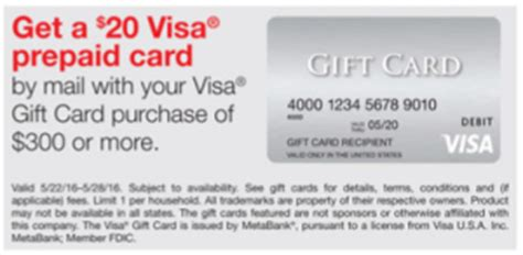 Purchase A Visa Gift Card With No Fee - mastercard gift cards archives frequent miler