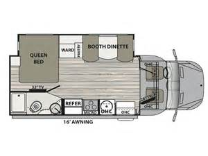 Dynamax Rv Floor Plans Used 2016 Dynamax Corporation Isata 3 Rv 24fwm Camper For