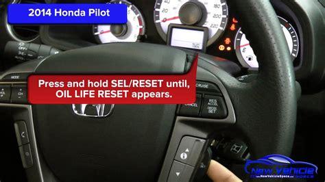 honda pilot tpms warning light decoratingspecialcom