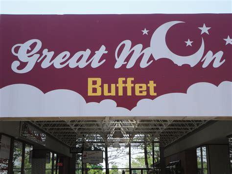moon buffet coupon great moon buffet 1801 dundas e