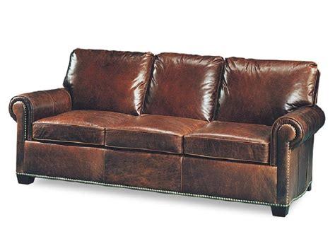 robinson robinson sofa leather sofas robinson leather sofa