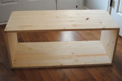 hall tree bench plans diy hall tree storage bench plans plans free