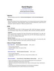 Sample Resume Objectives Healthcare by Excellent Health Care Resume Objective And Builder