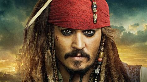 wallpaper hd jack sparrow pirates images captain jack sparrow hd wallpaper and