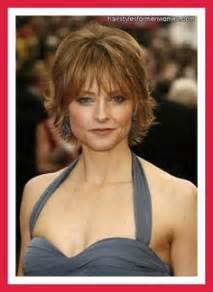 hair color for 40 year olds 1000 images about hair styles on pinterest over 50 for