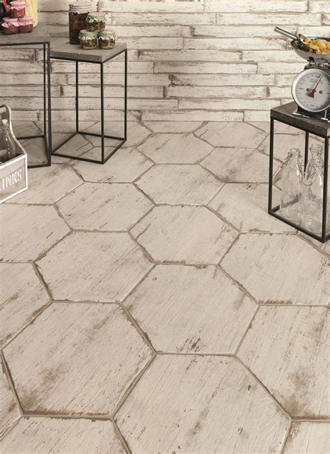Weathered Wood   Material   Tile   Pinterest   Weathered