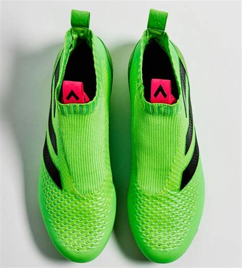 Kitchen Hardware Trends adidas ace 16 pure control fg soccer shoes ditches laces