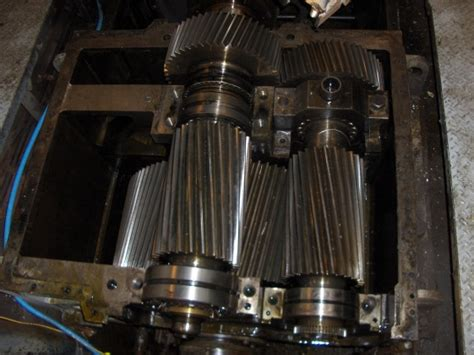 tug boat engine sound tug boat engine pics and bearing distruction jeep