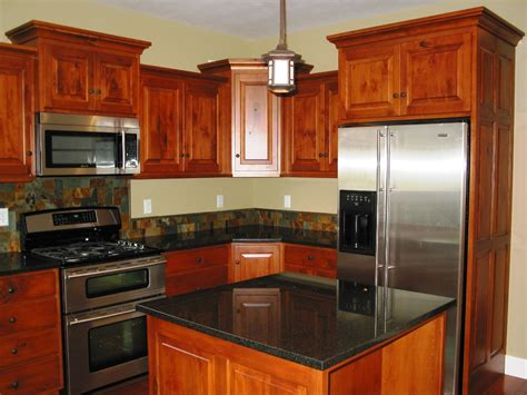 kitchen cabinet layout ideas the concept of square kitchen layout ideas as alternative kitchen s model rugdots