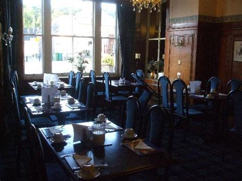 National Dining Room by Dingwall Photos Featured Images Of Dingwall Ross And