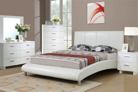 how wide is queen bed queen size white modern wide sleigh like design platform bed