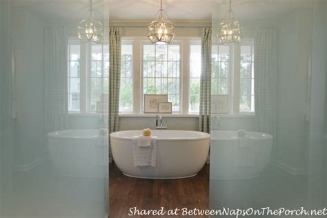 southern living bathroom ideas the 19 best southern living bathroom ideas home building