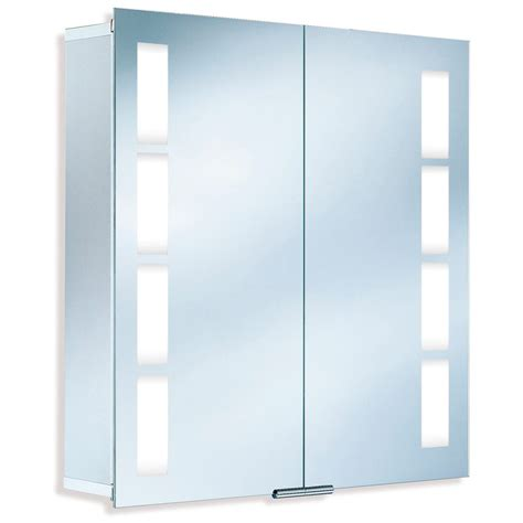 spiegelschrank für badezimmer spiegelschrank alu bestseller shop f 252 r m 246 bel und