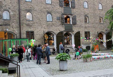 form design center malmo syd svensk formsvensk form