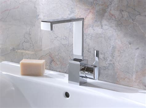 Bathroom Fixtures Denver Co With Elegant Minimalist In Bathroom Fixtures Denver