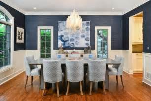 Paint Colors For Dining Rooms by Gold Walls Home Design Ideas Pictures Remodel And Decor