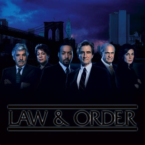 law and order house of cards watch law order season 16 episode 7 house of cards tvguide com