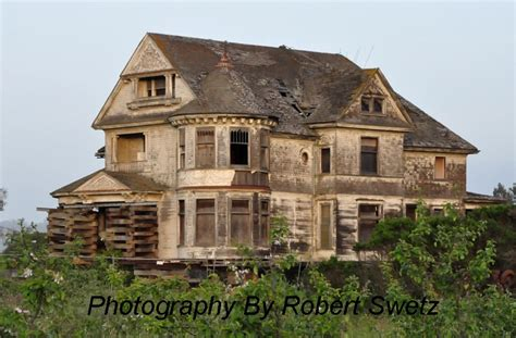 fixer up houses for sale fixer up houses for sale 28 images post taged with historic fixer homes for sale