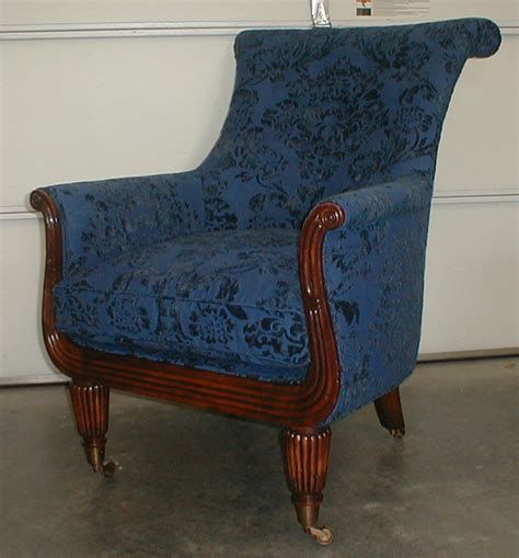upholstery gainesville florida upholstery gainesville florida 28 images 100 ladd