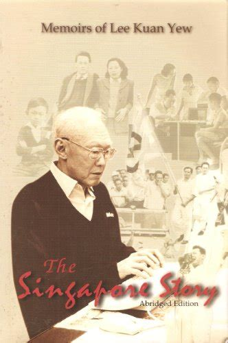 biography lee kuan yew book biography of author lee kuan yew booking appearances
