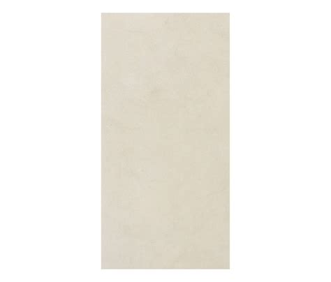 Basic Pearl by Basic Pearl Ba6060p Floor Tiles From Ornamenta