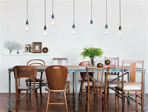 mismatched dining chairs 25 best ideas about mismatched dining chairs on pinterest