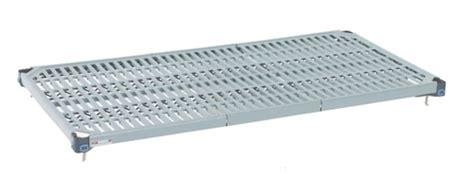 Mq1848g Metromax Q Grid Shelf Metro Shelving Metro Shelving Parts