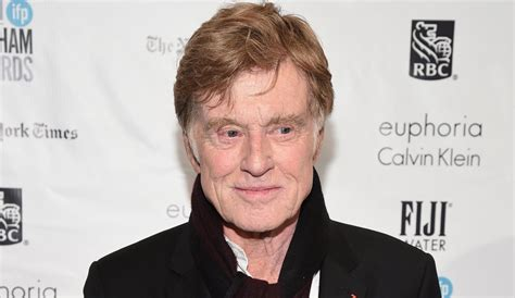 celebrities who have died in the past week robert redford dead actor has angry response for this
