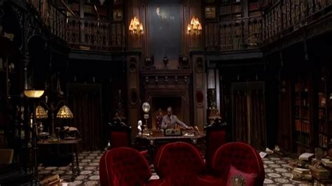 set the scene for a haunted mansion halloween party the evers house from quot the haunted mansion quot iamnotastalker