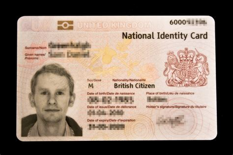 printable id cards uk uk national identity card front this is my new uk