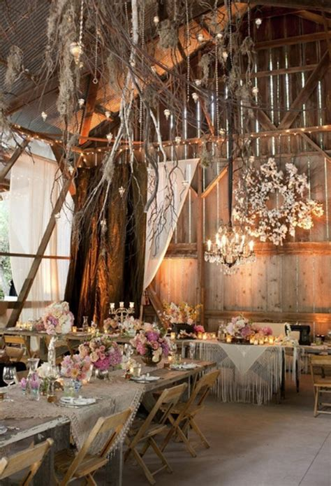 Chandelier Decorations For Wedding Awesome Chandeliers For Wedding Ideas