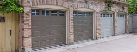 Garage Door Installation Bergen County Nj Garage Door Installation Nj