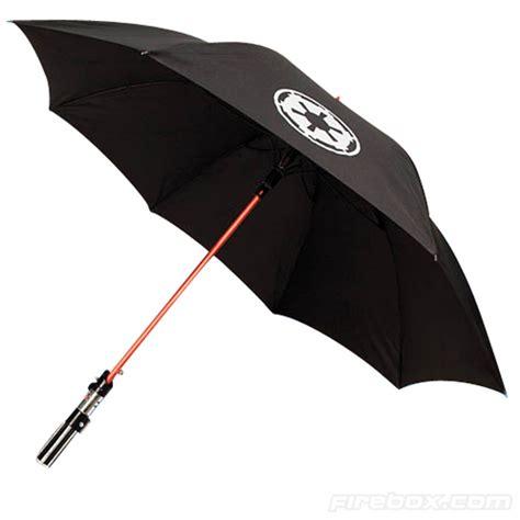 Darth Vader Umbrella darth vader memoirs on a rainy day