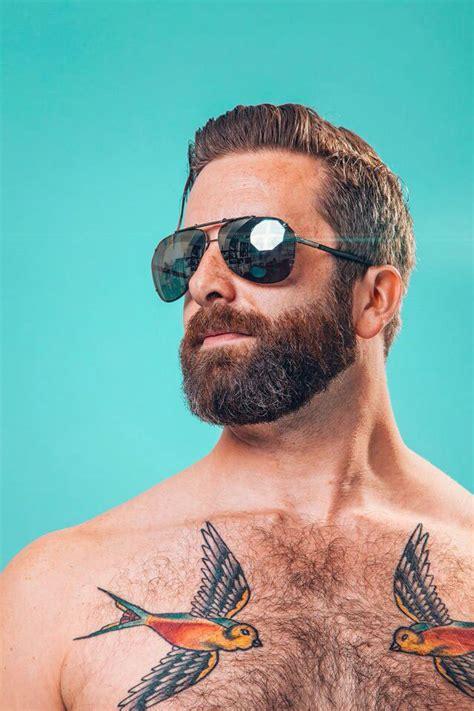 chest tattoo 53 stylish ideas hommes men s fashion