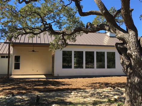 live oak homes gallery