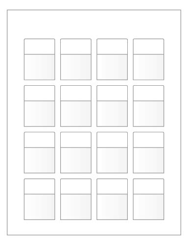 printable wire label sheets laser printable cable labels lsl 79