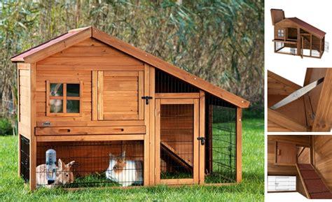 accessori gabbie conigli gabbie per conigli e criceti 5 da sogno per piccoli