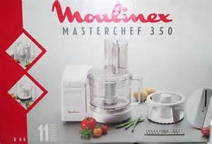 Electric Toaster Oven Moulinex Masterchef 350 Blender Grinder Cebu Appliance