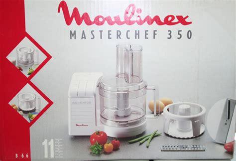 Cake In Toaster Oven Moulinex Masterchef 350 Blender Grinder Cebu Appliance