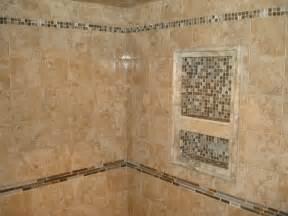 Decorative Tile Inserts Kitchen Backsplash Bathroom Tile Borders Submited Images